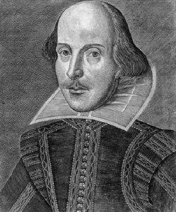 mel gibson shakespeare