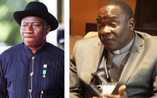 22 QUESTIONS WHICH KEPT THE NATION MORE DIVIDED THAN FATHER KUKAH WANTS TO REMEMBER!